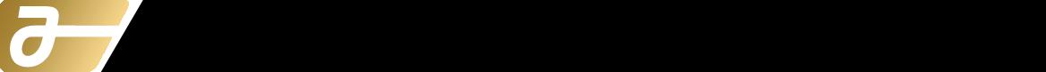 Argen skillbond banner logo